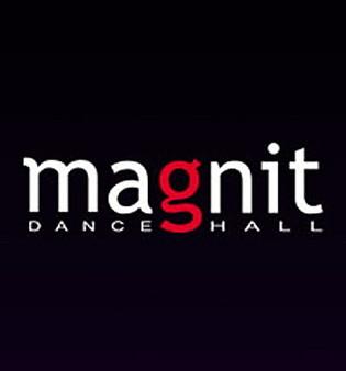 MAGNIT | Dance hall
