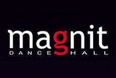 MAGNIT | Dance hall