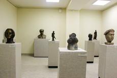 Скульптура 20 – 21 веков