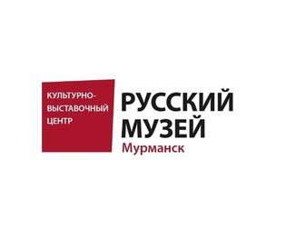 Дневник Петербурженки