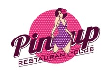 Pin Up Night Club