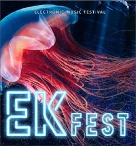 E.K. FEST