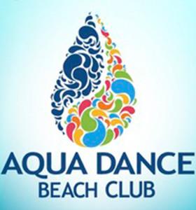 AQUA DANCE BEACH CLUB