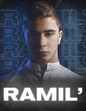 Ramil`
