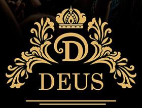 Караоке Бар-Клуб «Deus»