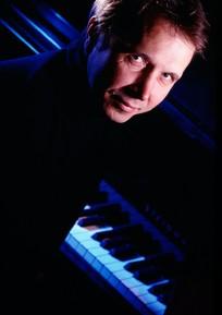Российский национальный оркестр, солист М. Плетнев