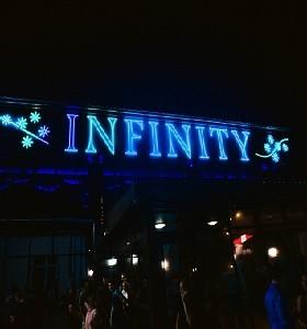 НК «INFINITY»