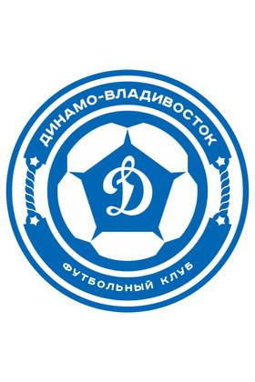 ФК Динамо-Владивосток - ФК Калуга