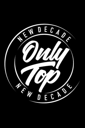 Only Top | New Decade