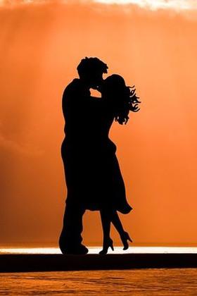 Истории любви: на экране, на сцене, наяву