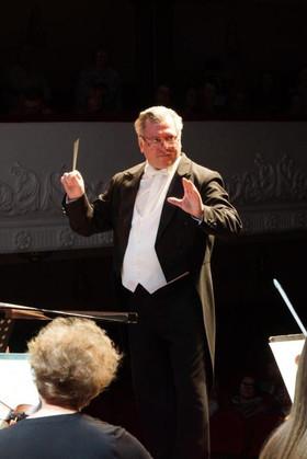 Вивальди и Моцарт