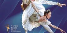 Классический Русский балет (худ. рук. Хасан Усманов) «Спящая красавица»